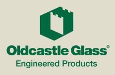 Oldcastle Glass Logo