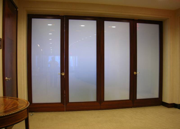 Specialty glass products vista systems privacy glass planetlyrics Gallery